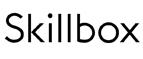 Skillbox - онлайн-университет digital и IT профессий